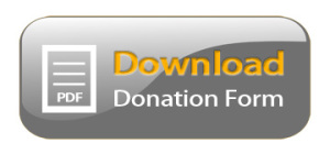 Download Donation Form